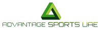 Advantage Sports_uae_logo