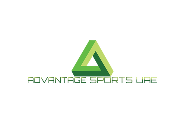 advantagesports