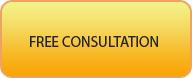 but_consultation